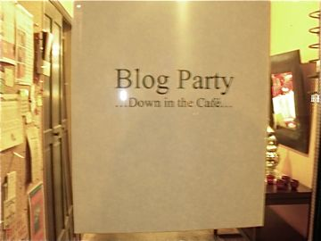 blogparty.jpg
